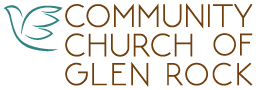 Community Church of Glen Rock